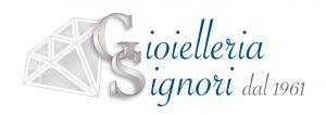 Gioielleria Signori a Montemurlo - Logo