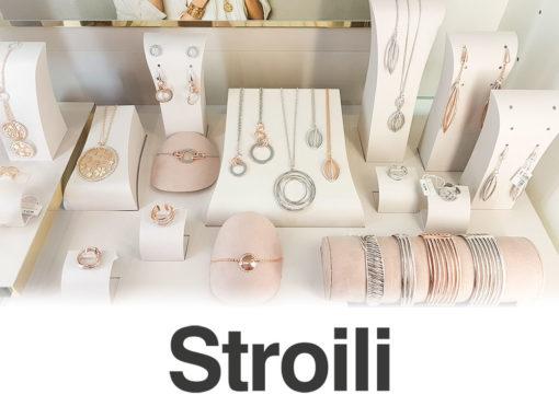 Gioielli Stroili