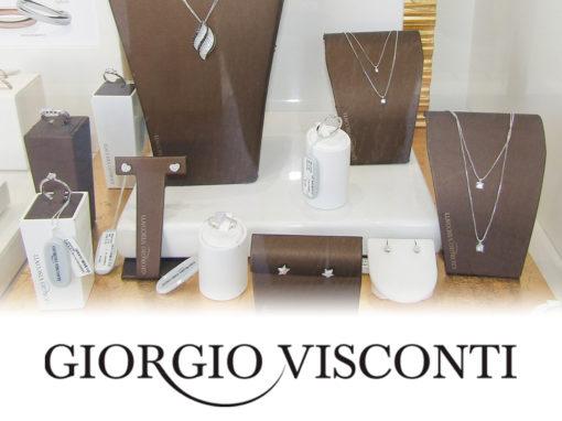 Giorgio Visconti