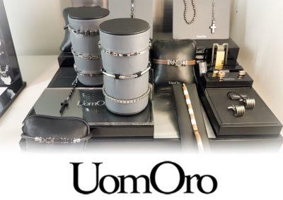 UomOro
