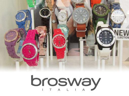Brosway Orologi