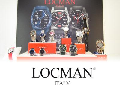Locman Orologi