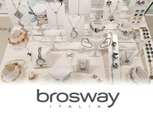 Brosway Gioielli da donna