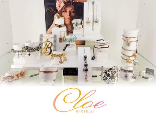 Cloe Gioielli