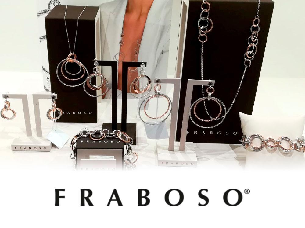 Fraboso Gioielli