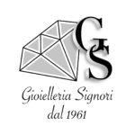 Gioielleria Signori | dal 1961